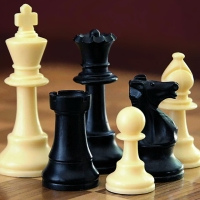 New Chess Club