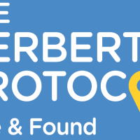 "Get information on the ""Herbert Protocol"" Community Scheme at Anstey Library"