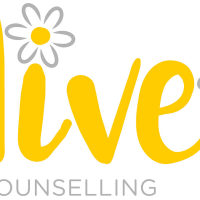Hive Counselling